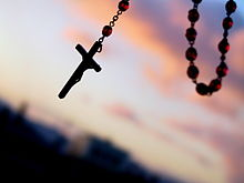 220px-Rosary01